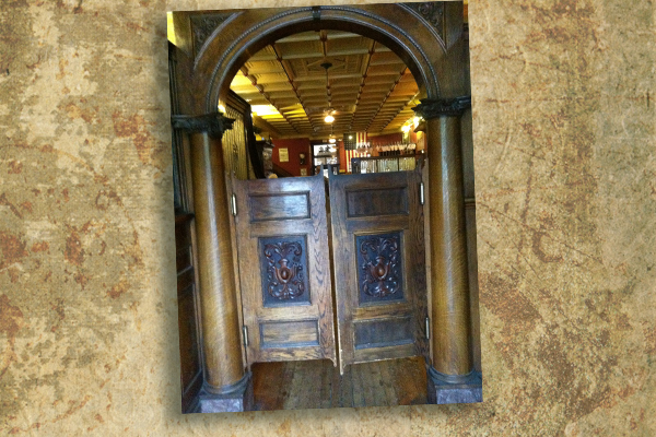 prescott-saloon-doors-blog