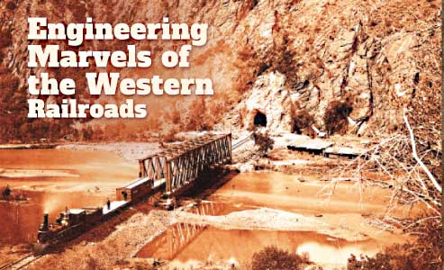 Union-Pacific-Railroad-Tunnel-number-3_Weber-River-Canyon