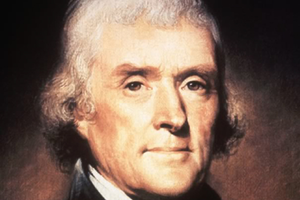 thomas-jefferson-blog