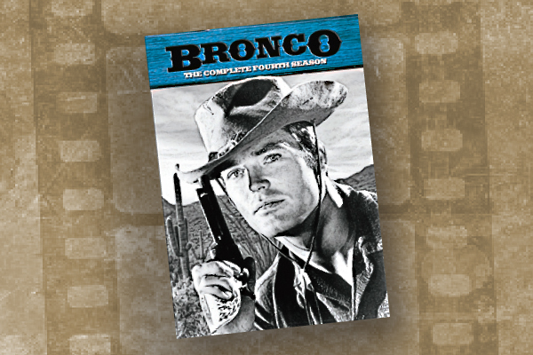 Bronco-DVD-Cover