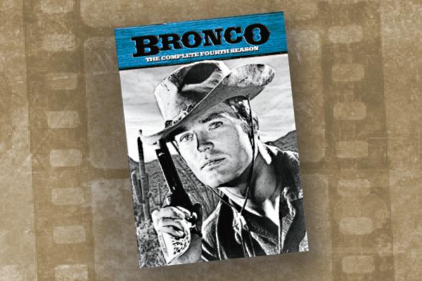 Bronco-DVD-Cover