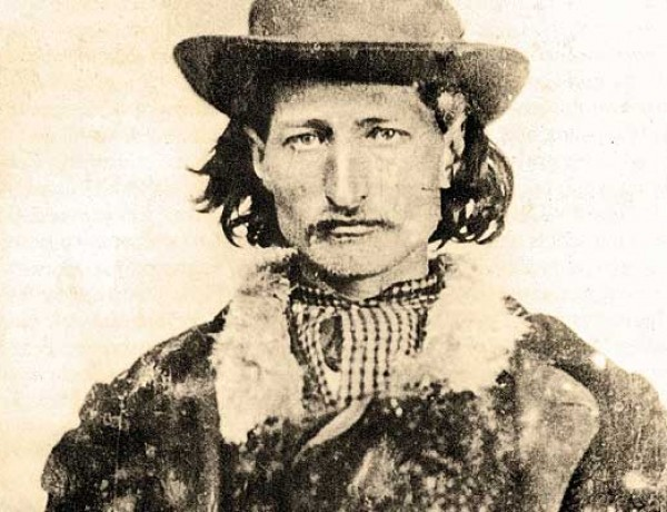 Earliest-known-photograph-of-Hickok_circa-1863-tintype.