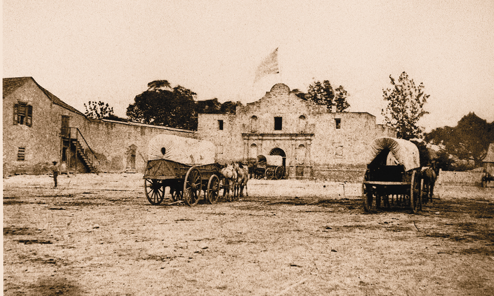 alamo-and-wagons-for-web