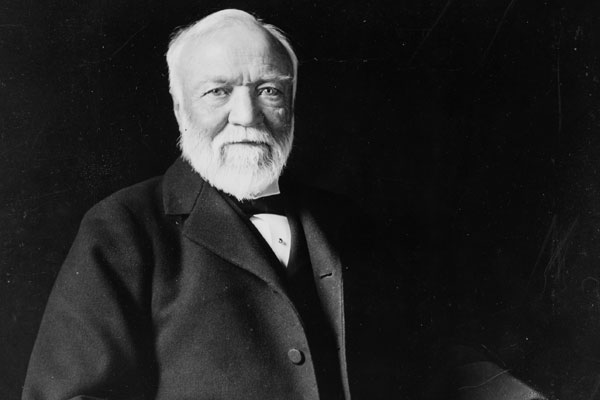 andrew_carnegie_three-quarter_length_portrait_seated_facing_slightly_left_1913-blog
