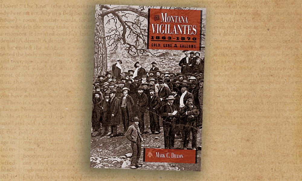 cover-for-montana-vigilanties-for-web