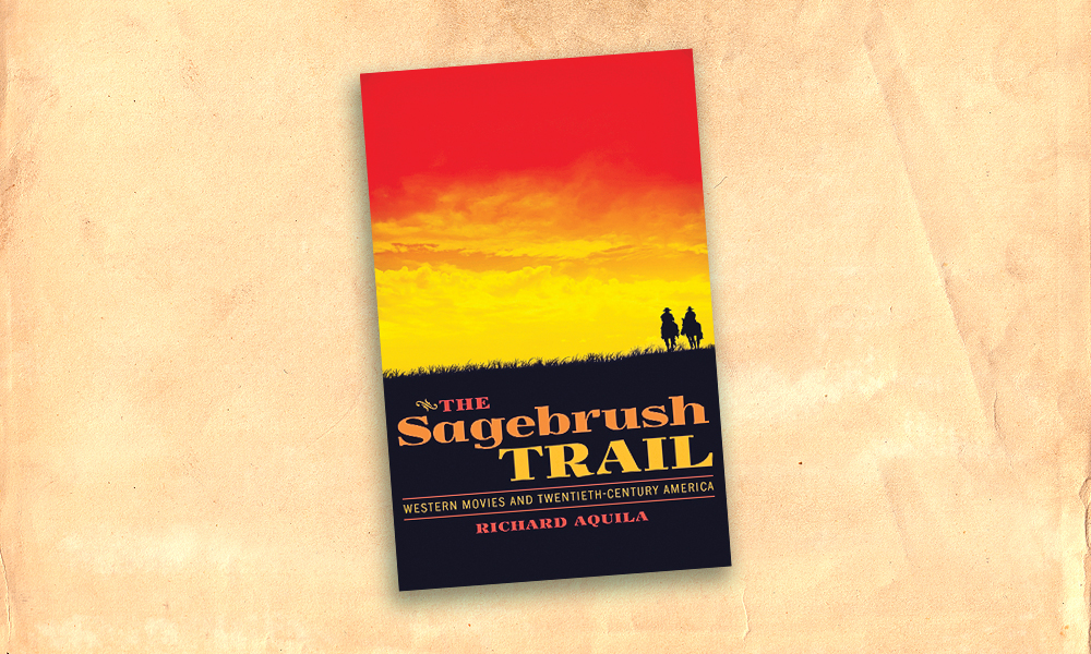 cover-sagebrush-trail-for-web