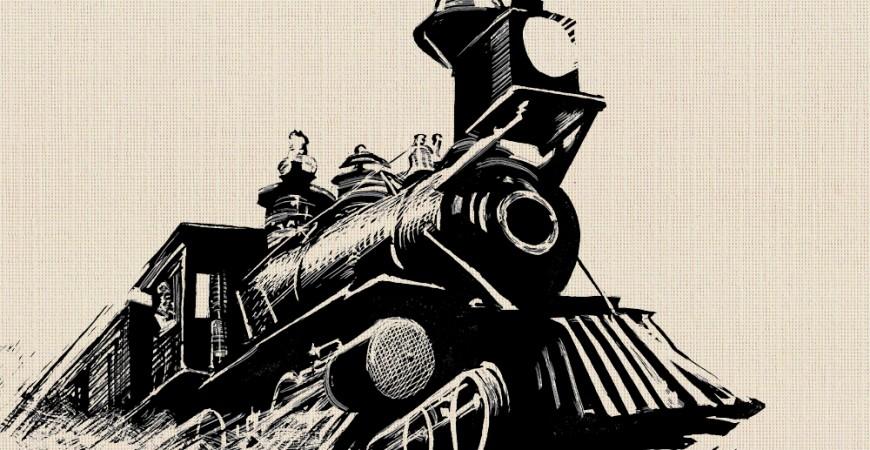 freight-train-blog1