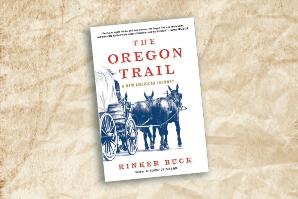 oregon-trail-blog