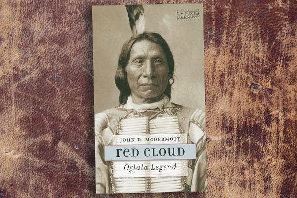 red-cloud-bio-by-mcdermott-blog