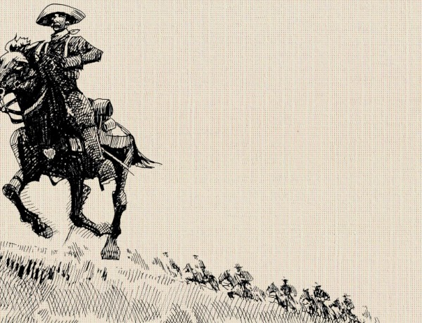 rough-rider-blog1