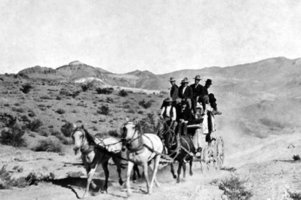 stagecoach-butterfield-overland-mail-blog