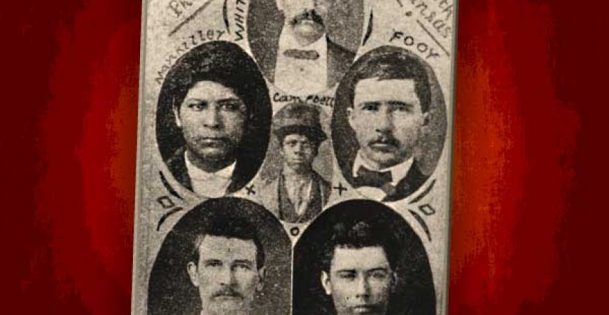 Murderers-hanged-on-September-3-1875-by-Judge-Parker