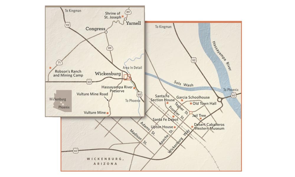 TWWickenburgmap
