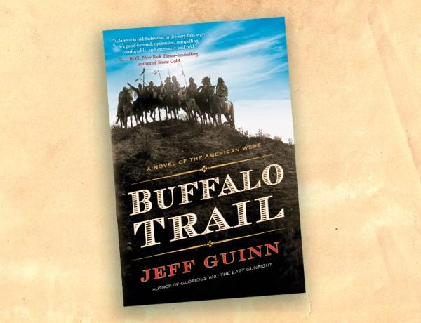 buffalo-trail-cover-for-web