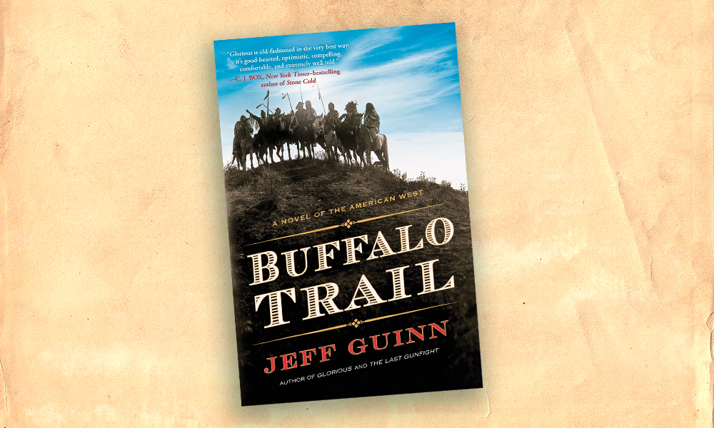 buffalo-trail-cover-for-web