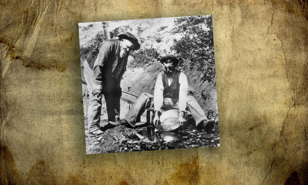 gold-prospector-blog