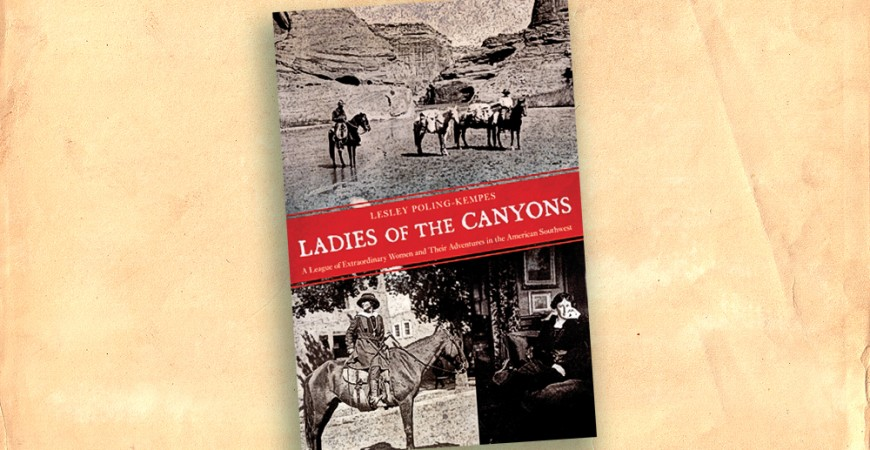 ladies-of-the-canyon-cover-for-web
