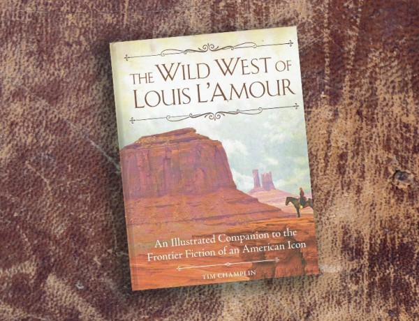 the-wild-west-of-louis-lamore-blog