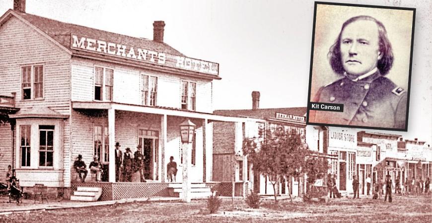 IH_Abilene-Kansas-1871_Kit-Carson,
