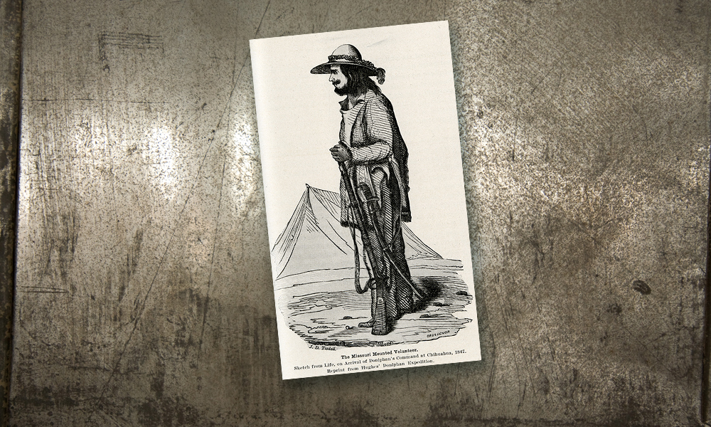 Missouri-Mounted-Volunteers-blog