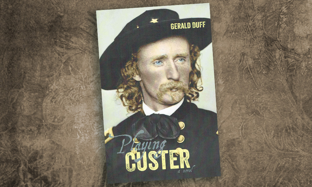 playing-custer-blog