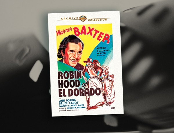 robin-hood-of-el-dorado-from-warner-archives-for-web