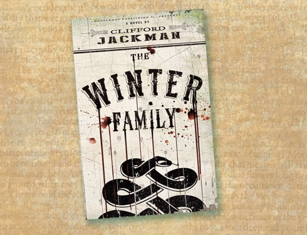 COVER-winter-family-web