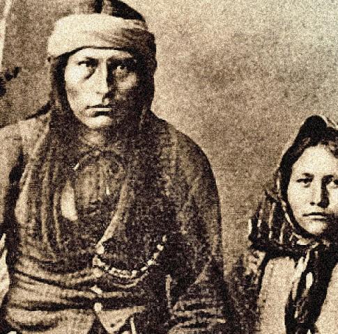 DM_Lead_Naiche_youngest-son-of-Chiricahua-Apache