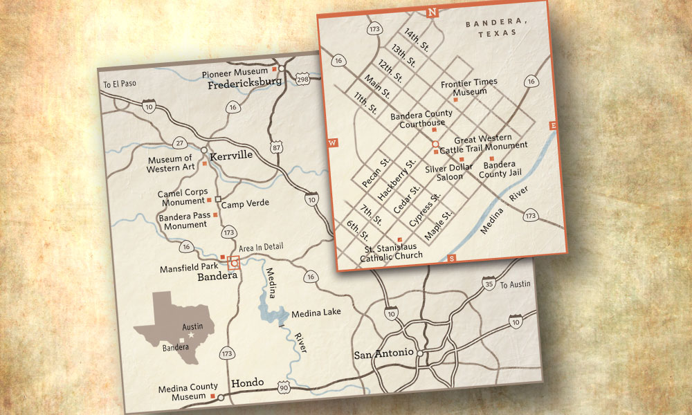 TWT_City-map_Bandera-TX