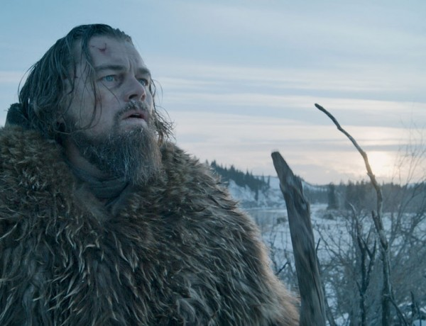 WM_lead_Leonardo-DiCaprio-as-trapper-Hugh-Glass-in-The-Revenant