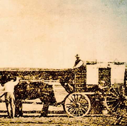 WW_lead_Treasure-Coach-at-Canyon-Springs-1878