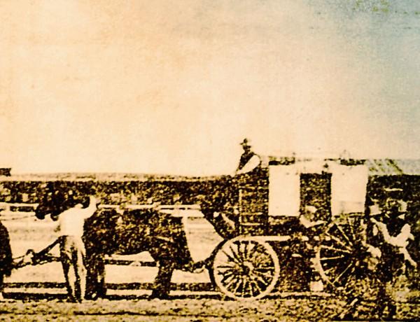 WW_lead_Treasure-Coach-at-Canyon-Springs-1878