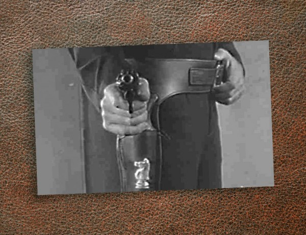 cowboy-gun-blog
