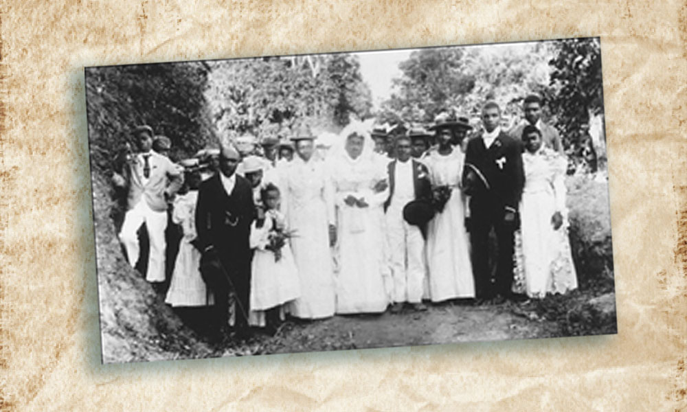 Mail Order Brides In November 23