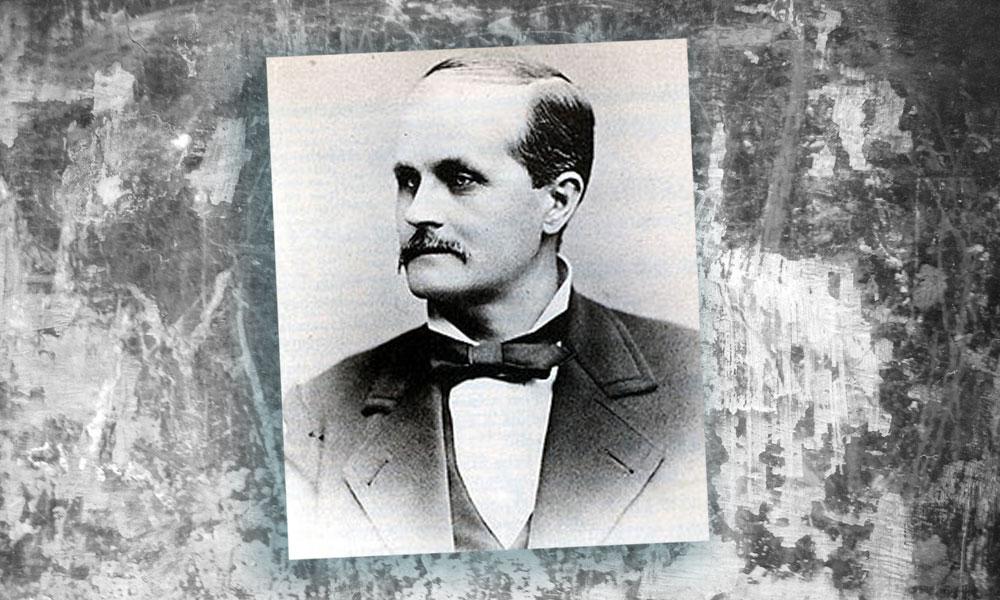 Harry Morse