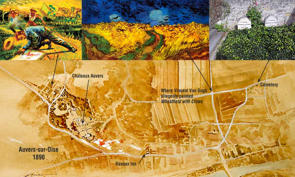 CGF_Vincent--van-Gogh-vs-René-Secrétan-map