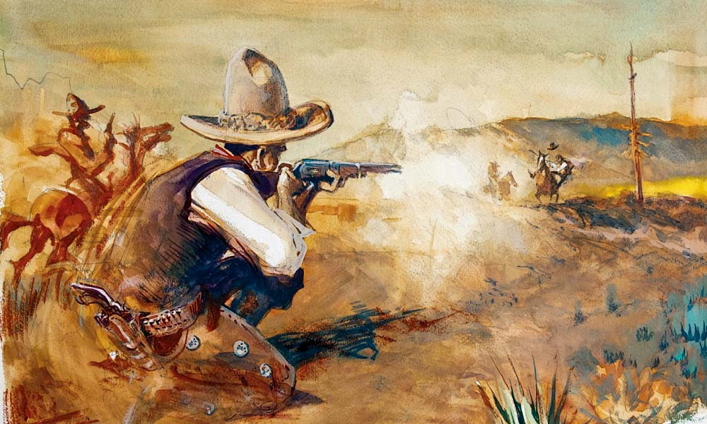 CGF_lead_The-Regulators-vs-Mescalero-Agents