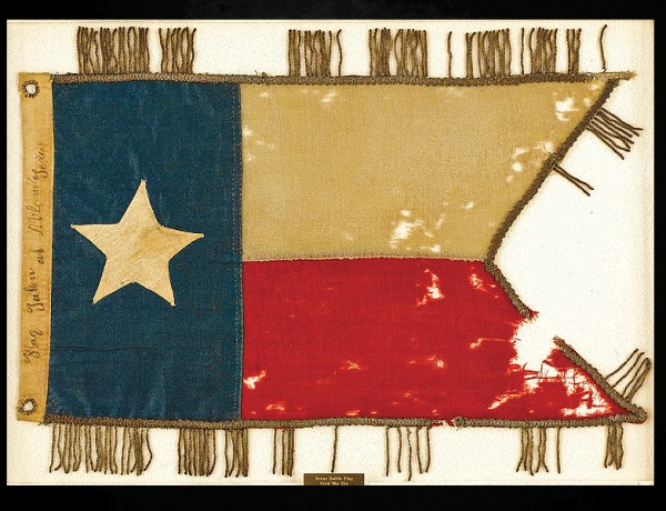 IH_erified-Confederate-Texas-State-flag-of-1839