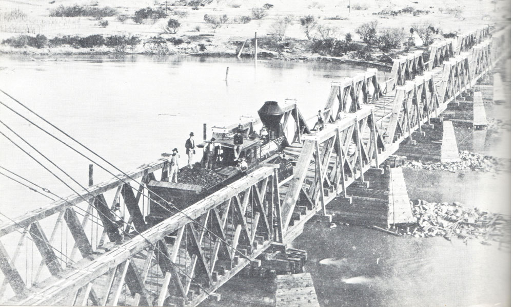 Yuma-Rail-Crossing-blog