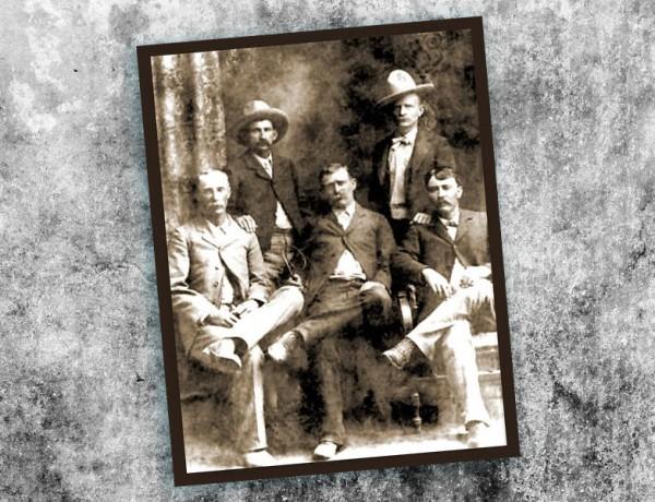 barney-riggs-group-blog