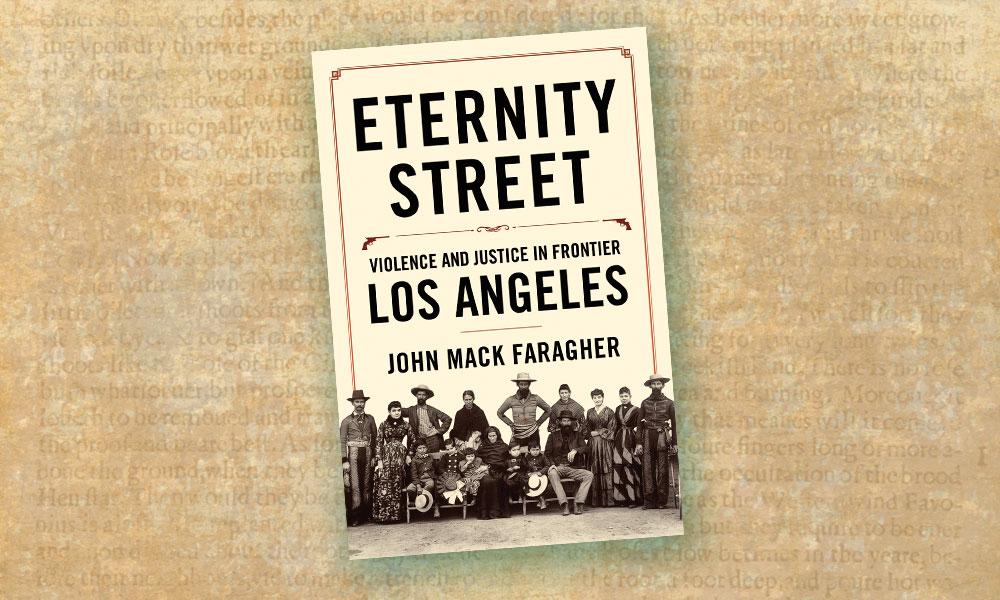 eternity-street-cover