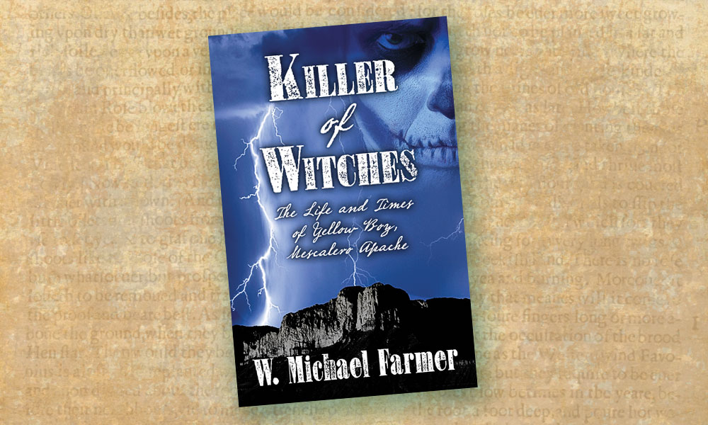 killer-of-witches-cover-for-web