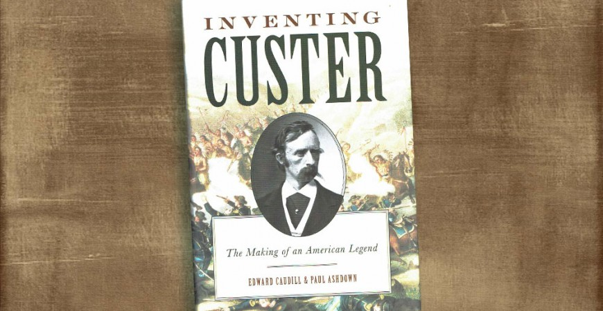 inventing-custer-blog