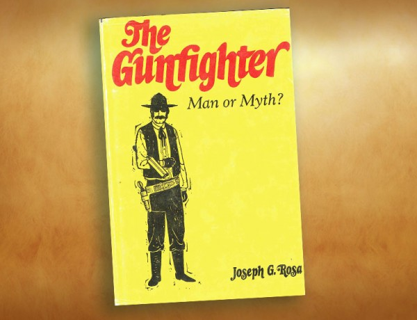 the-gunfighter-blog
