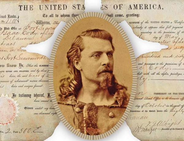 IH_lead_federal-land-certificate-for-Delaware-Indian-Trust-Lands-in-Kansas-blog
