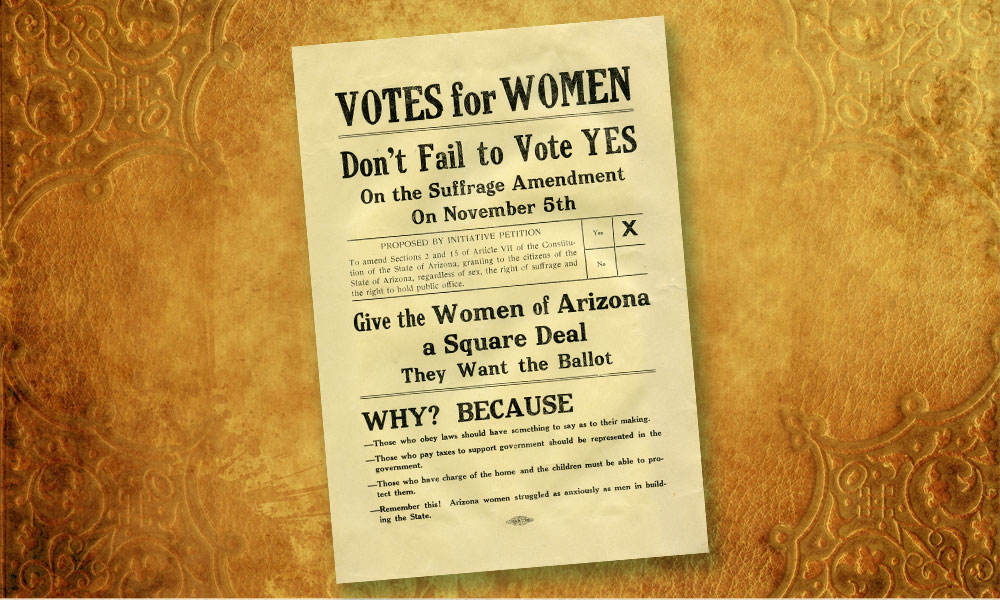 arizona-suffrage-blog