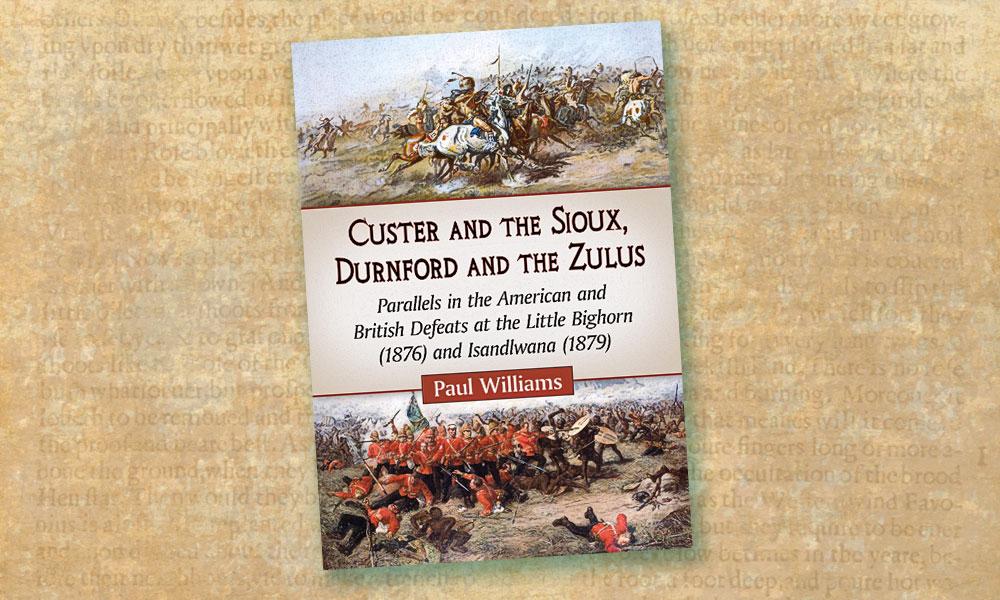 custer-zulu-cover-for-web