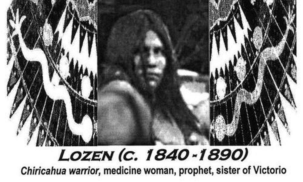 lozen-blog