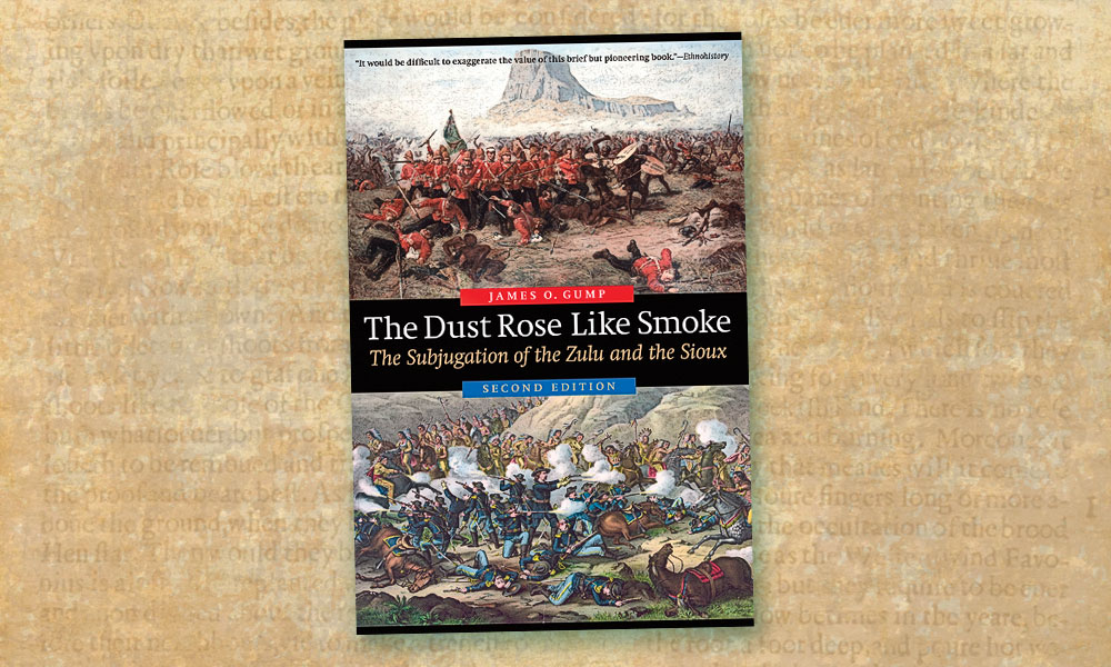 the-dust-rose-like-smoke-cover-for-web