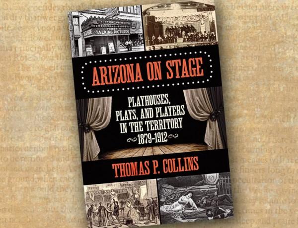 Arizona-on-stage-blog